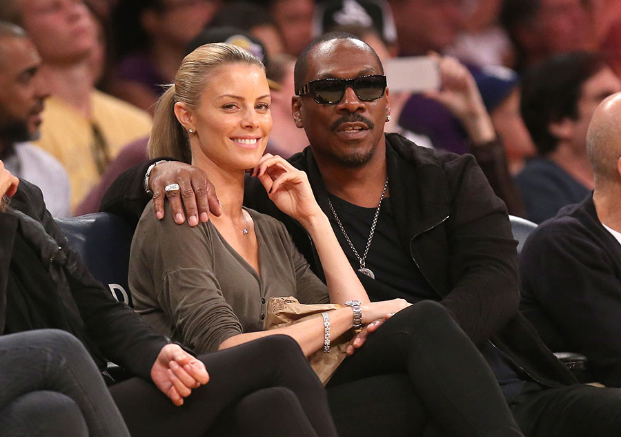 Eddie-Murphy-and-Paige-Butcher-welcome-their-first-child-together