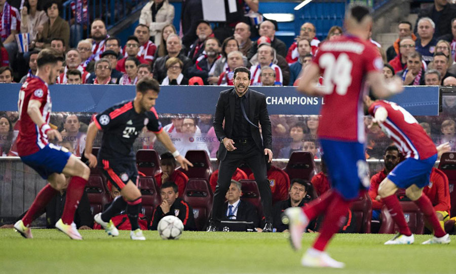 Atletico-Madrid-to-the-finals