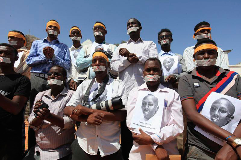 somali-journalists