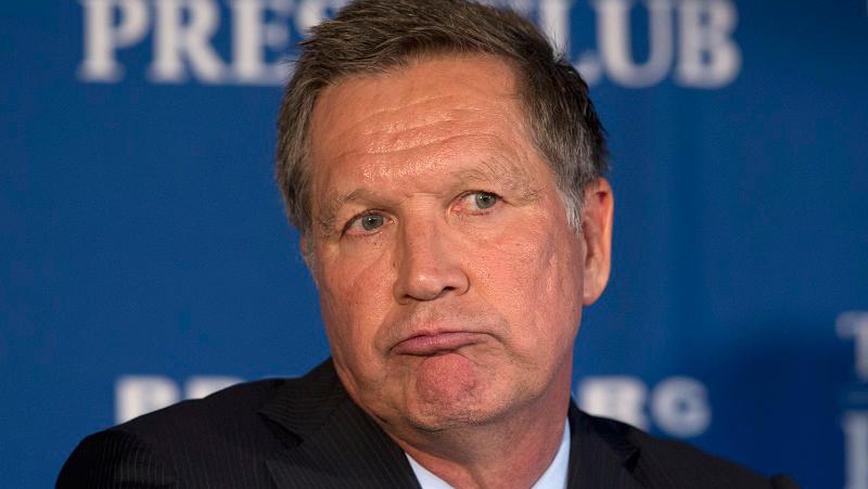john-kasich-presidential-race