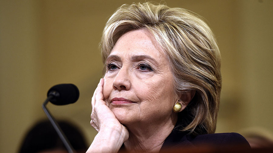 Hillary-Clinton-may-have-to-testify