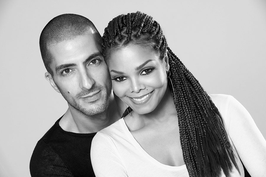 Janet-Jackson-may-be-pregnant
