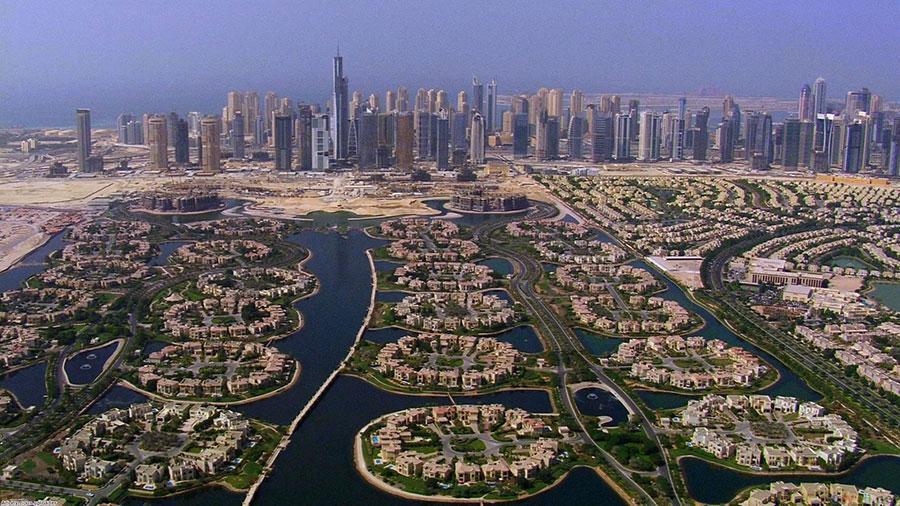 United-Arab-Emirates-aims-to-build-a-mountain-to-simulate-rainfall