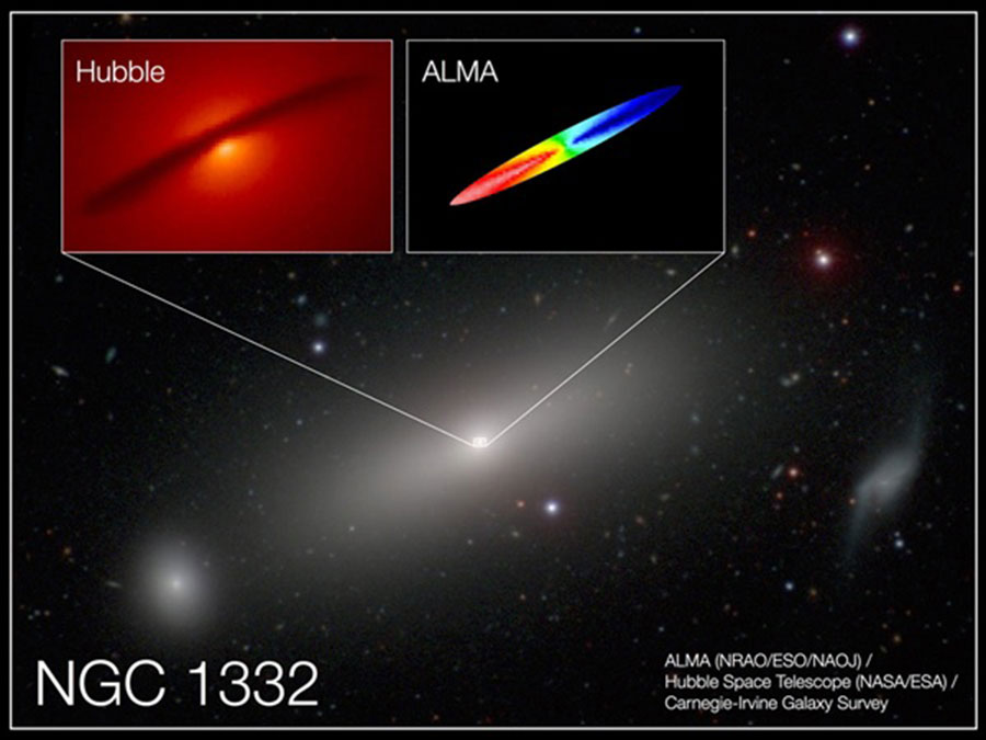 Astronomers-found-black-hole-with-the-mass-of-664-million-suns