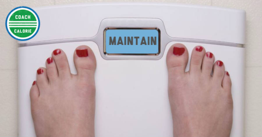 Weight Loss not correlated with Metabolism