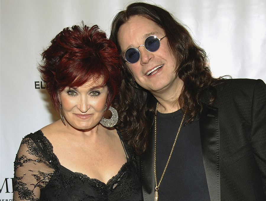 ozzy-osbourne-break-up