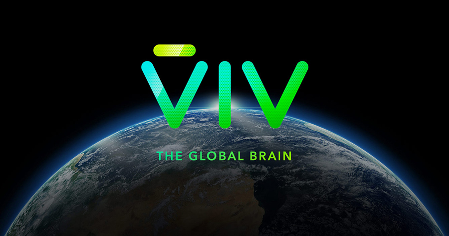 Viv-global-brain