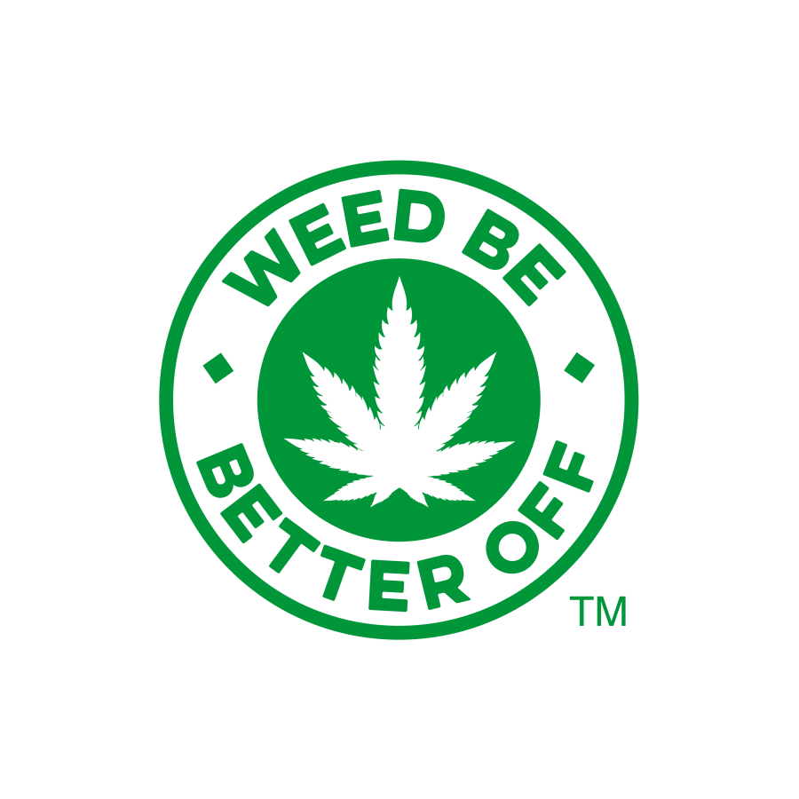 Ohio is one step closer to becoming the 26th state to legalize medical marijuana. Photo credit: Weed Be Better Off