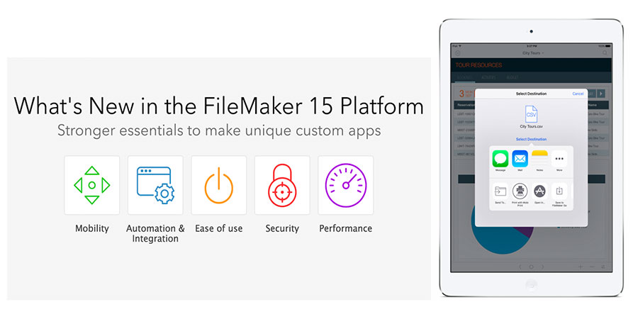 FileMaker-15-arrives-with-support-for-Touch-ID-and-3D-Touch