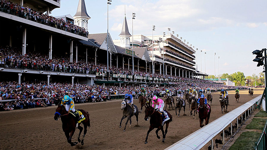 AI-Software-Predicts-Kentucky-Derby-Results