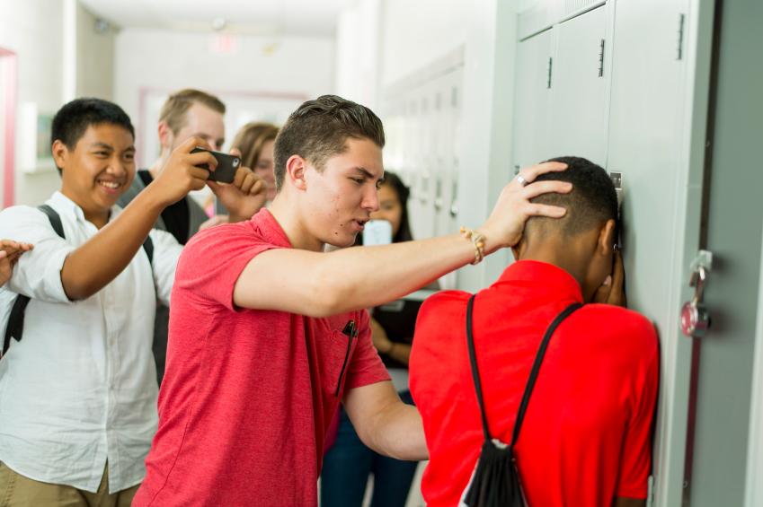 「bullying」的圖片搜尋結果