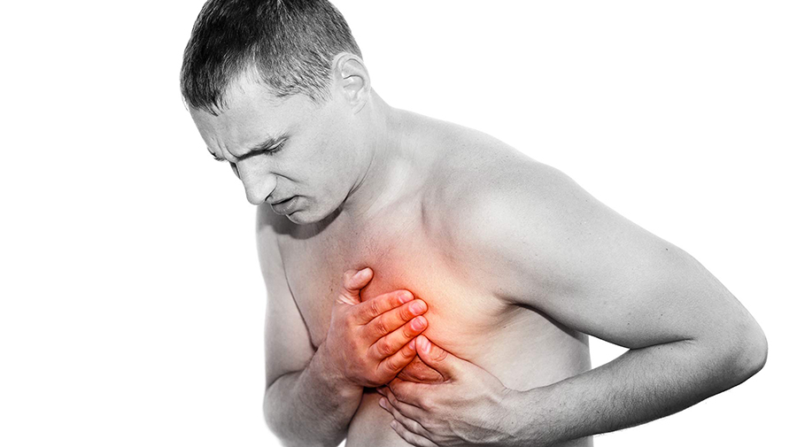 heartburn-drugs-cardiovascular-disease