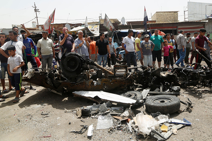 baghdad-car-bombing