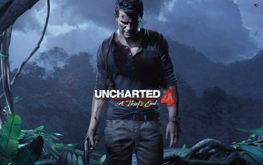 Bugs fixed in Uncharted 4: A Thief's End - Pulse Headlines