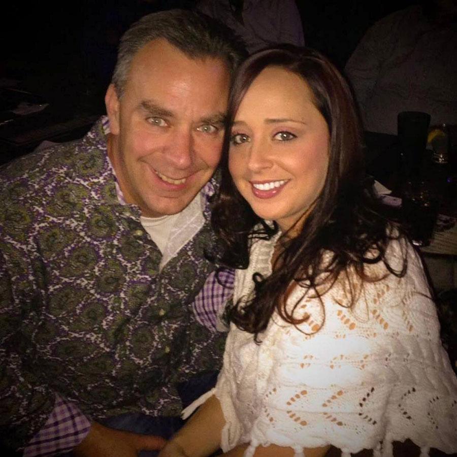 Passenger Samantha Broberg fell from Carnival Liberty cruise