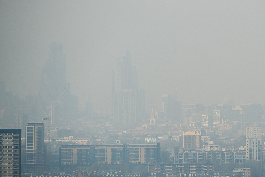 marine-life-dust-pollution