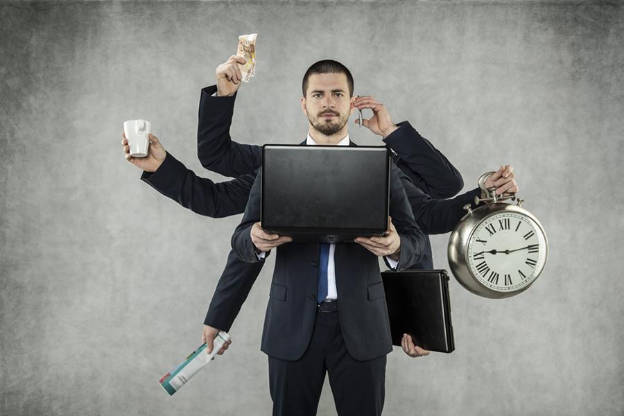 busy-schedule-intellogent
