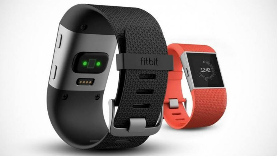 Fitbit's activity wristband packing a lot of fitness features could also pack a compilation of inaccurate data