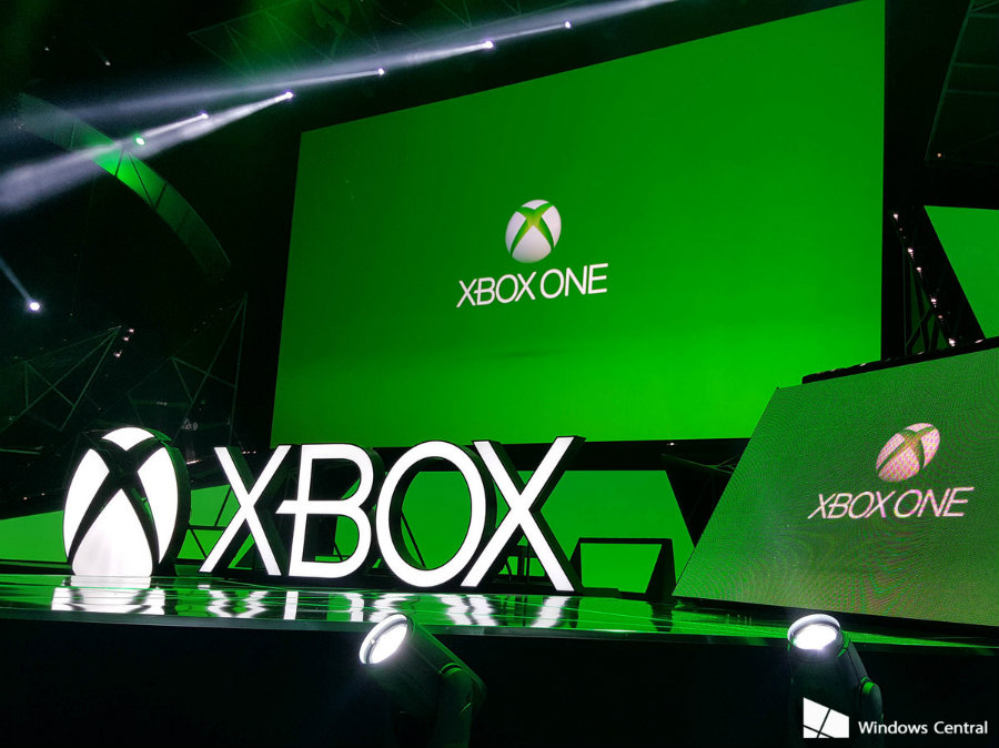 As E3 comes closer, rumors keep surfacing and people just keep getting more excited as they expect the latest in technology from electronic entertainment giants. Photo credit: Windows Central