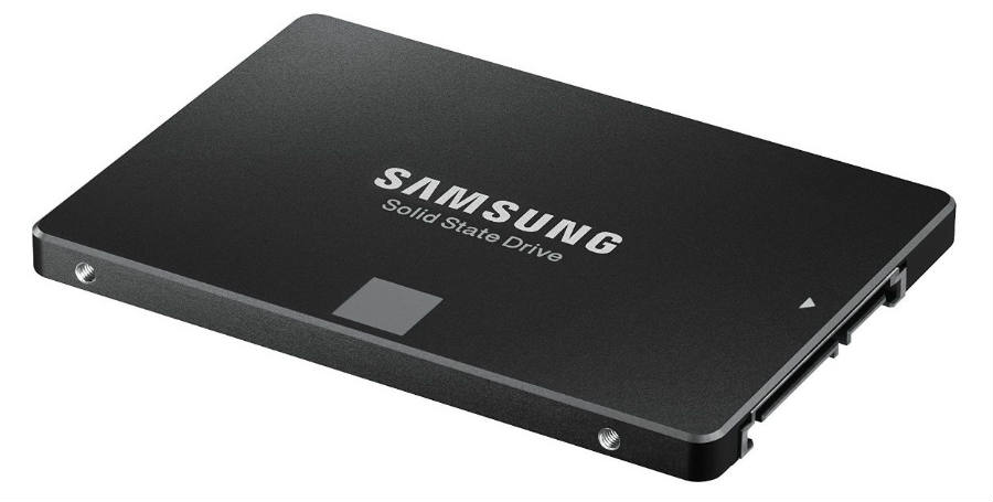 In 2013, Samsung Electronics introduced a mini SSD that changed the hardware design of several PCs.