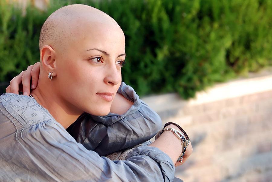 New brain cancer treatment