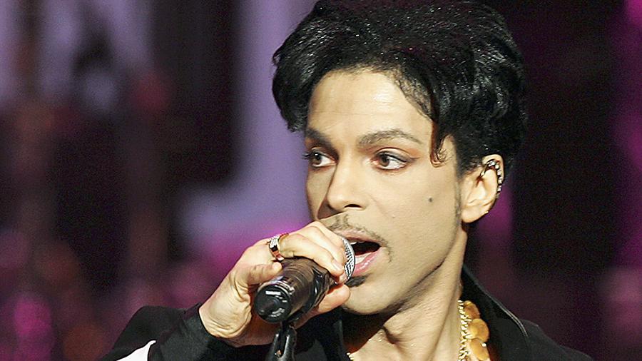 prince-fentanyl