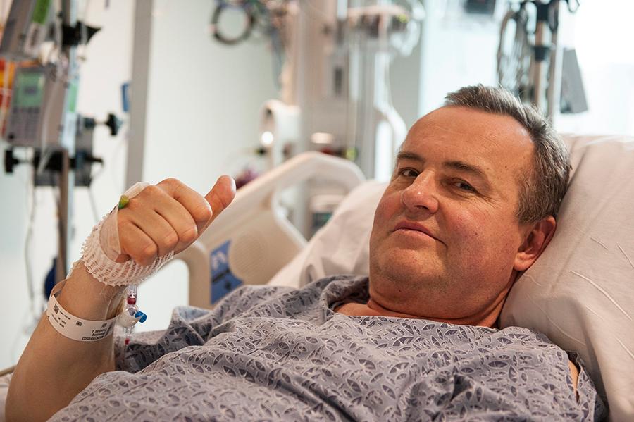 thomas-manning-penis-transplant