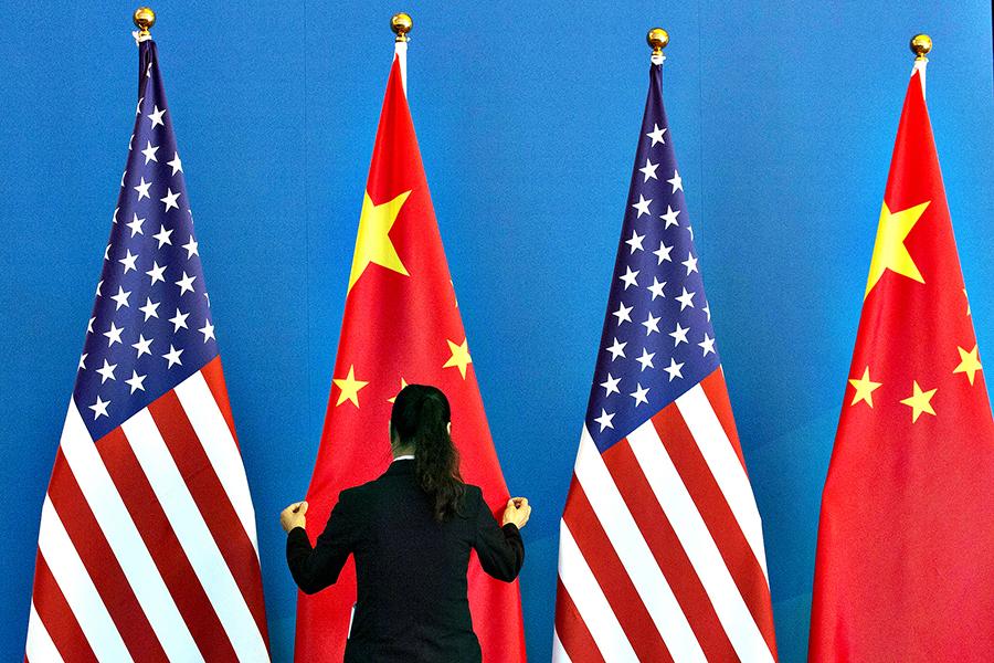 china-us-economic