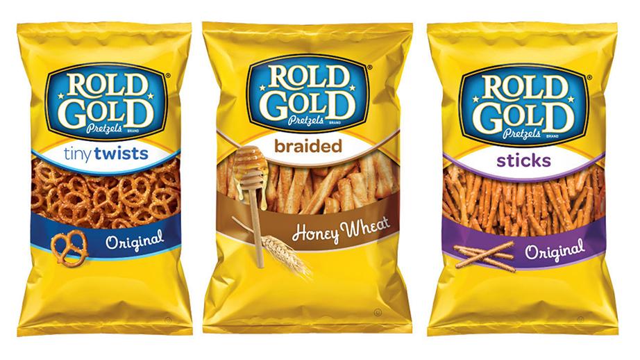 frito-lay-rold-gold-recall