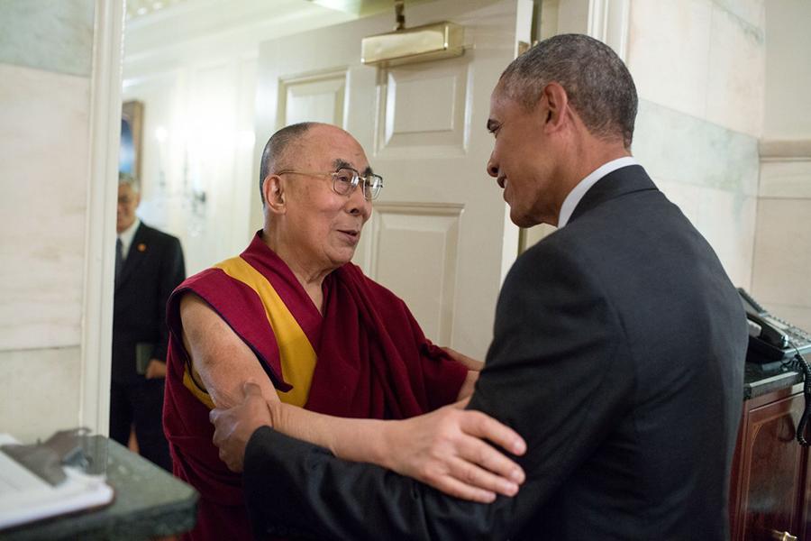 dalai-lama-obama
