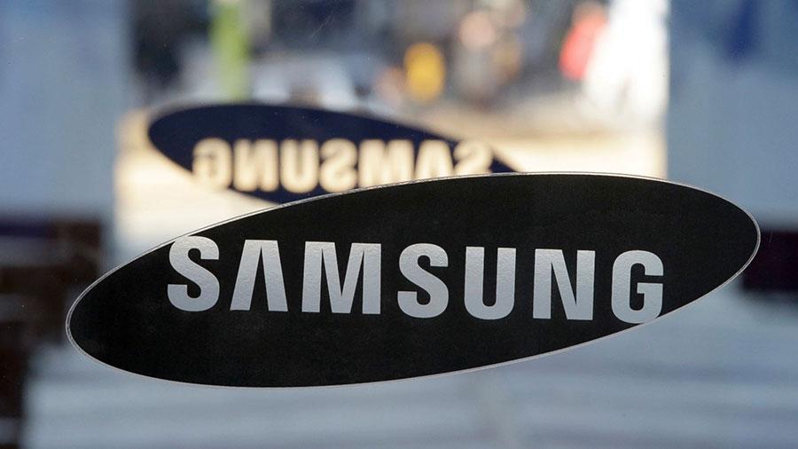 Samsung buys Joyent