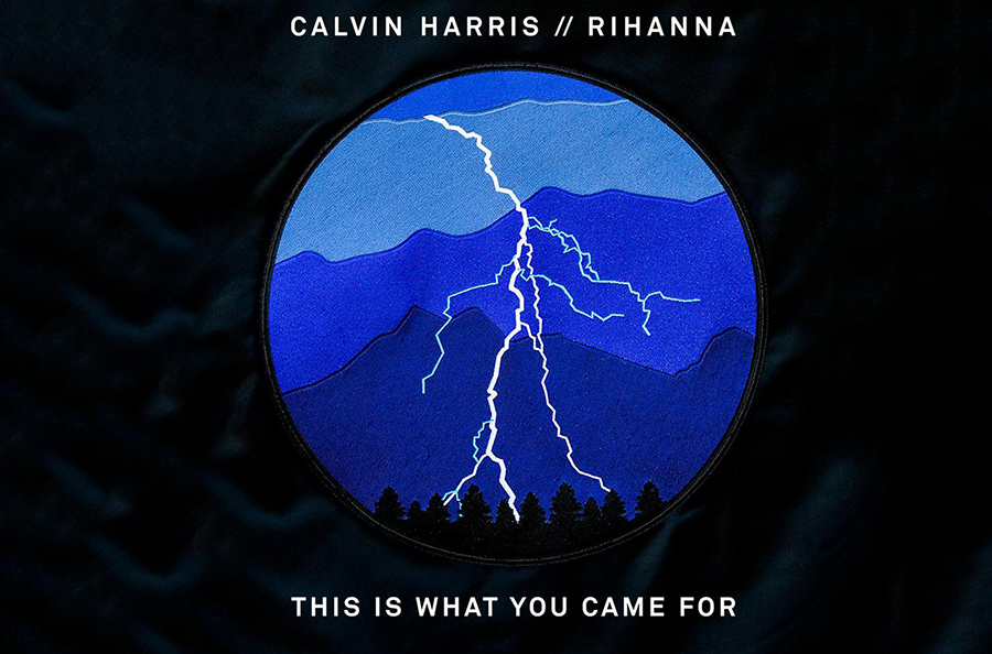 calvin-harris-rihanna-video