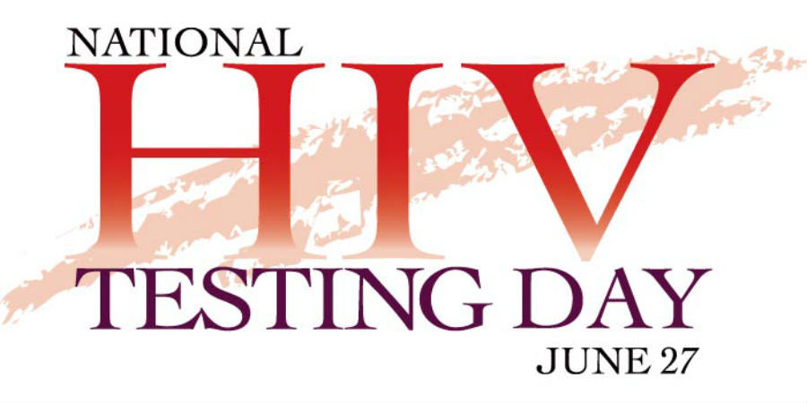 These days, it is known that HIV/AIDS is a risk in heterosexual culture, too. In fact, anybody can acquire HIV/AIDS if precautions are not taken. Image Credit: Indiana CPG
