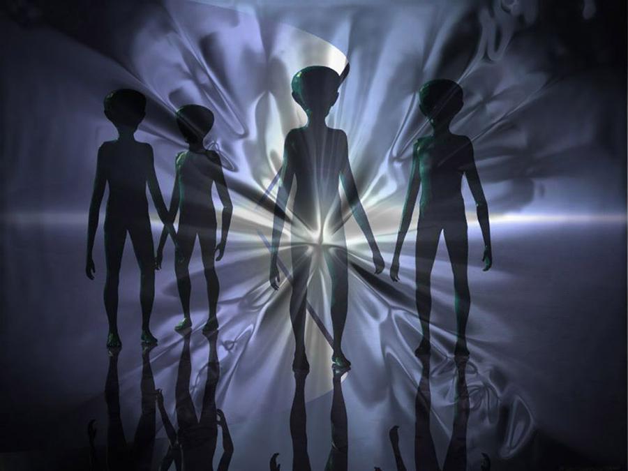 aliens-contact-human