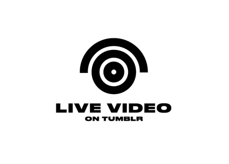 Tumblr introduces video feature