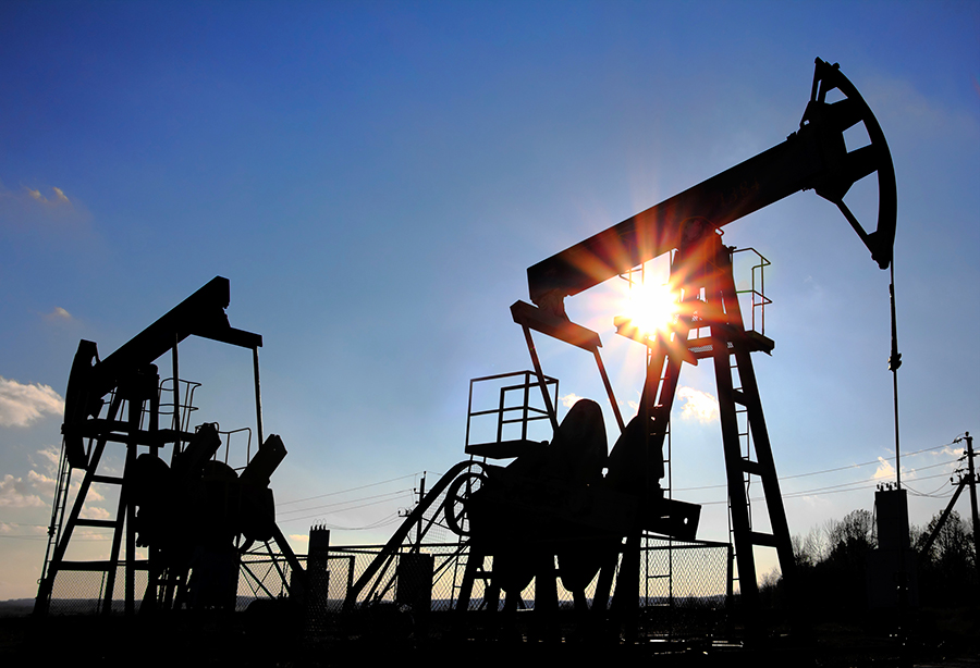 oil-brexit