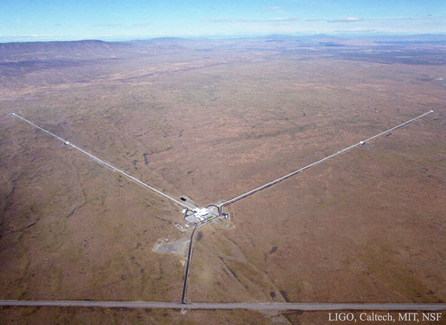 hanford_ligo_advanced