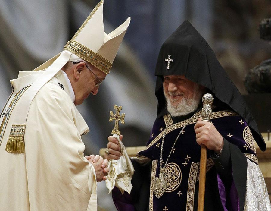 pope-francis-armenia