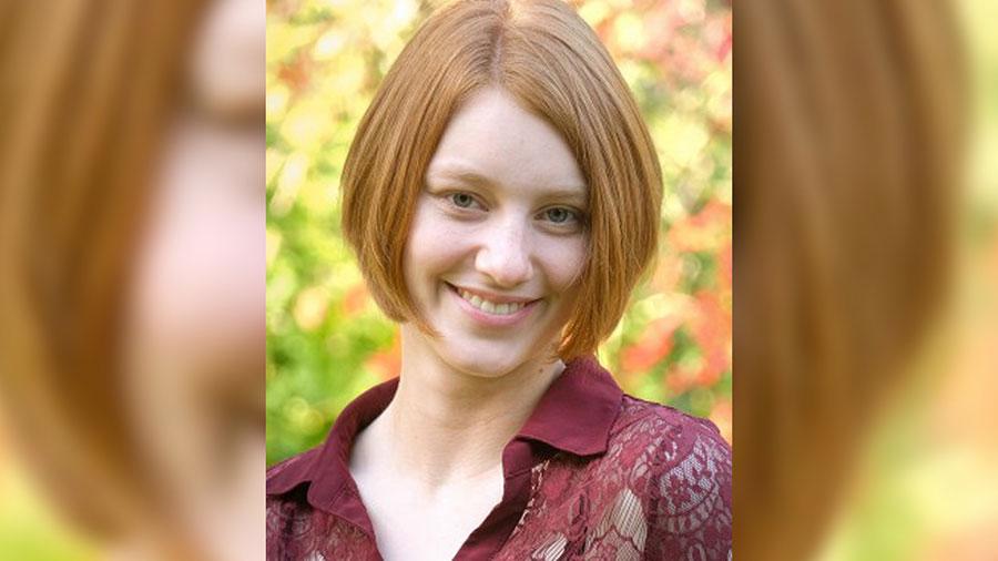 Amoeba kills Ohio teen