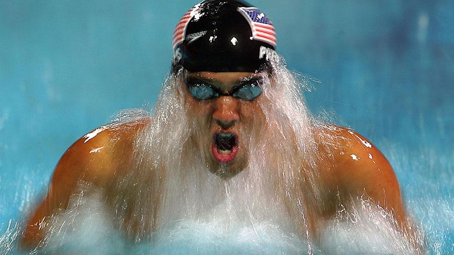 Michael-Phelps-Olympics