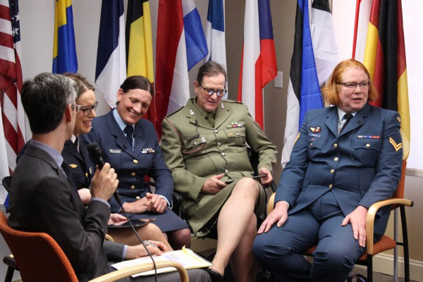transgender-military-ban