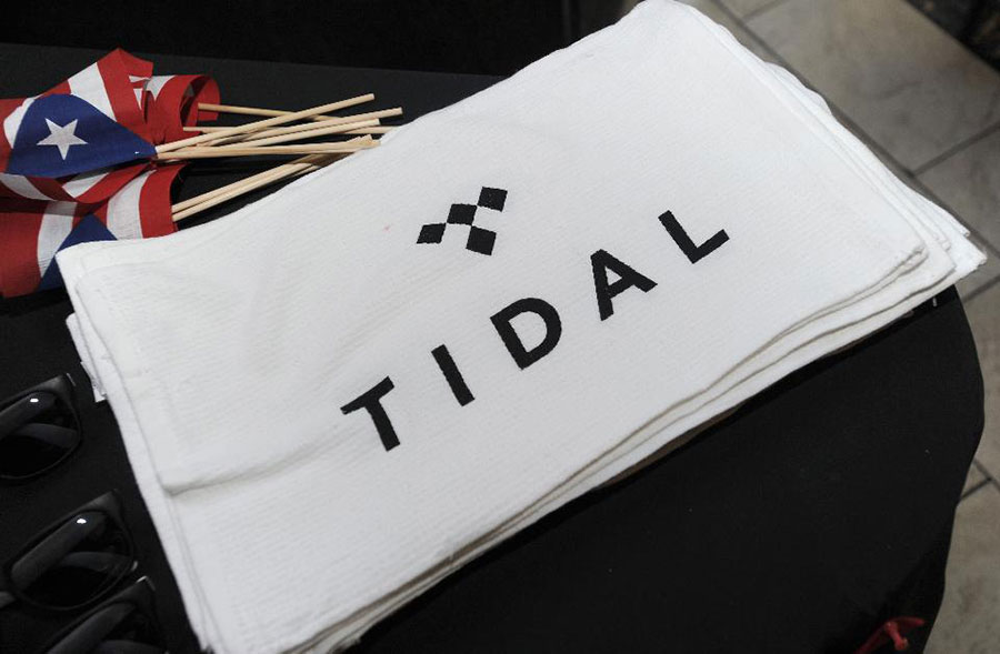 tidal-apple