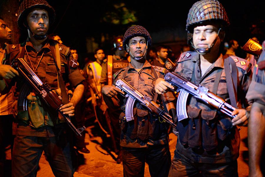 bangladesh-attacks-ISIS