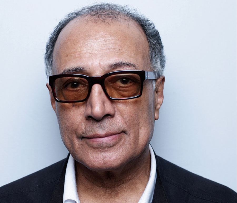 kiarostami-film-director