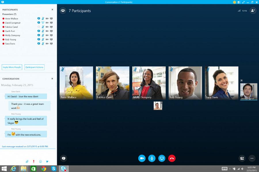 skype-meeting