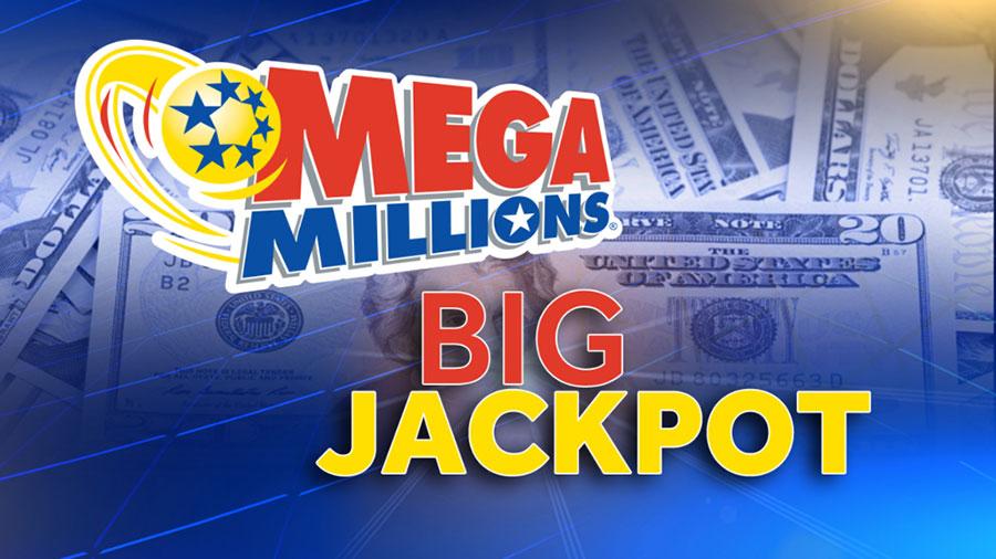 Mega-Millions-jackpot
