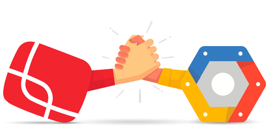 Google buys Avanto