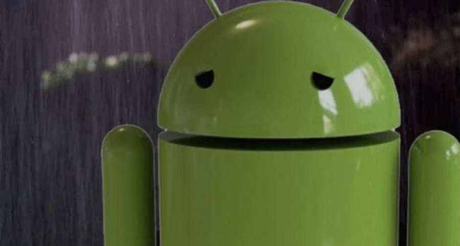 'HummingBad' malware infects millions of Android devices