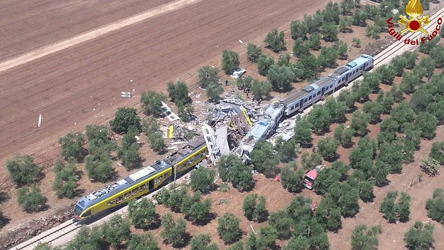 trains-pugli