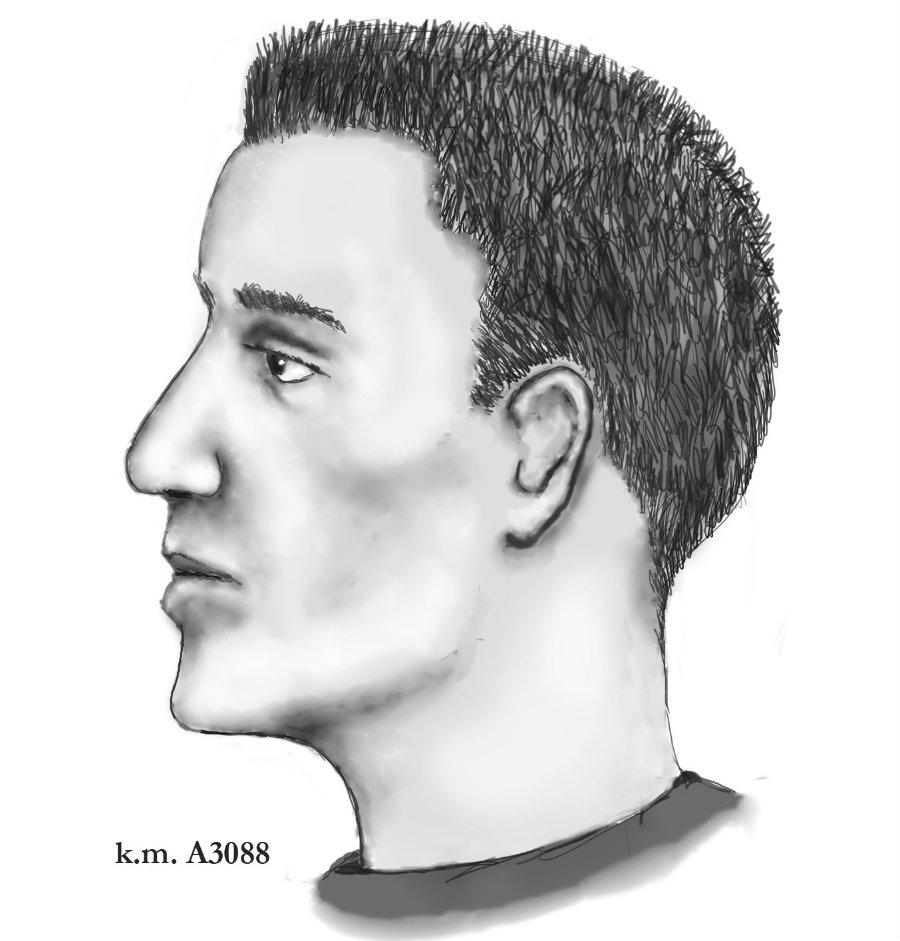 Phoenix police link seven random gun murders to 'serial street shooter'